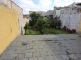 Terreno - São Paulo - Vila Califórnia