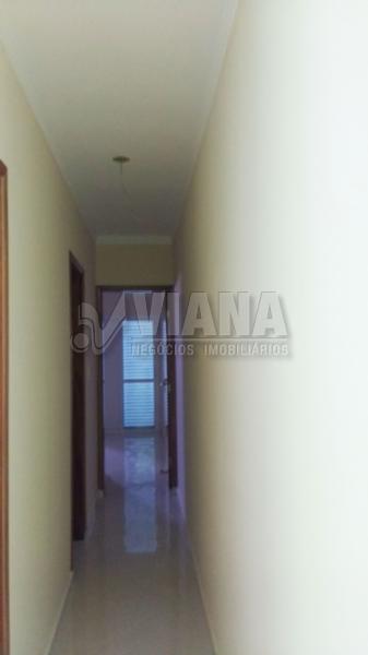 Apartamento à Venda - Utinga