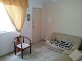 Apartamento - São Bernardo Do Campo - Jardim Do Mar