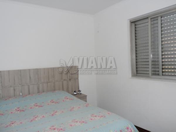 Sobrado de 2 dormitórios à venda em Jardim Patente, São Paulo - SP