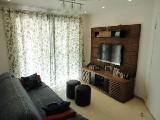 Apartamento - São Bernardo Do Campo - Centro