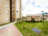 Apartamento - Santo André - Vila Lucinda