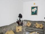 Apartamento - Diadema - Serraria