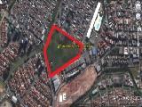 Área - São Paulo - Sapopemba