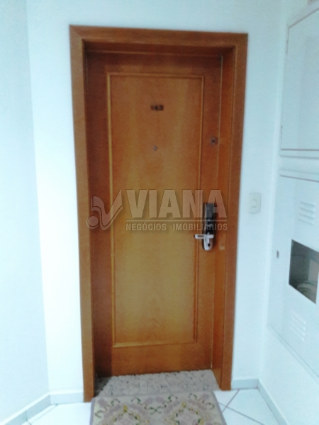Coberturas de 5 dormitórios à venda em Vila Bastos, Santo André - SP