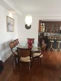 Apartamento - Santo André - Vila Bastos