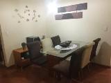 Apartamento - Santo André - Parque Marajoara
