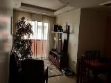 Apartamento - São Bernardo Do Campo - Rudge Ramos