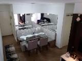 Apartamento - São Bernardo Do Campo - Dos Casa