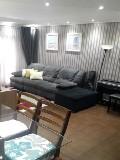 Apartamento - São Caetano Do Sul - Nova Gerty