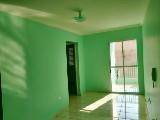 Apartamento - Mauá - Vila Assis Brasil