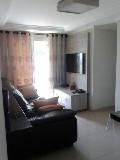 Apartamento - Mauá - Mauá