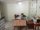 Apartamento - São Bernardo Do Campo - Vila Gonçalves