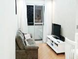 Apartamento - São Paulo - Vila Prudente