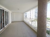 Apartamento - São Caetano Do Sul - Cerâmica