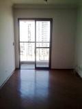 Apartamento - São Paulo - Santana