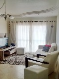 Apartamento - São Bernardo Do Campo - Baeta Neves