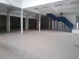 Prédio Comercial - Santo André - Casa Branca