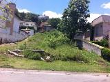 Terreno - Carapicuíba - Granja Viana