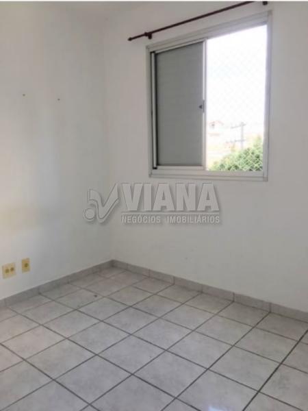 Apartamento Padrão à venda, Conjunto Habitacional Santa Etelvina Ii, São Paulo