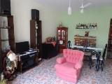Casa - São Caetano Do Sul - Fundação