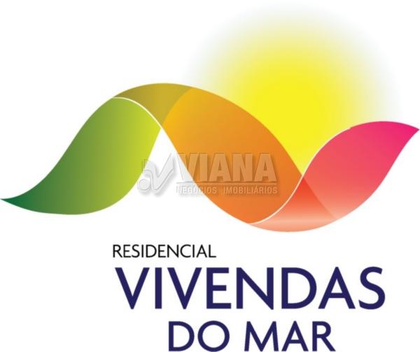 VIVENDAS DO MAR - Lançamento - São Bernardo Do Campo - Jardim Do Mar