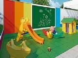 Perspectiva artistica Playground