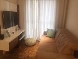 Apartamento - Santo André - Campestre