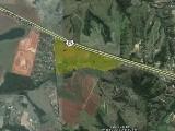 Área - Porto Feliz - Indaiatuba
