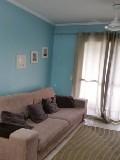 Apartamento - Diadema - Centro
