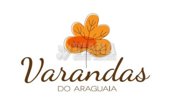 VARANDAS DO ARAGUAIA - Lançamento - São Caetano Do Sul - Santa Maria