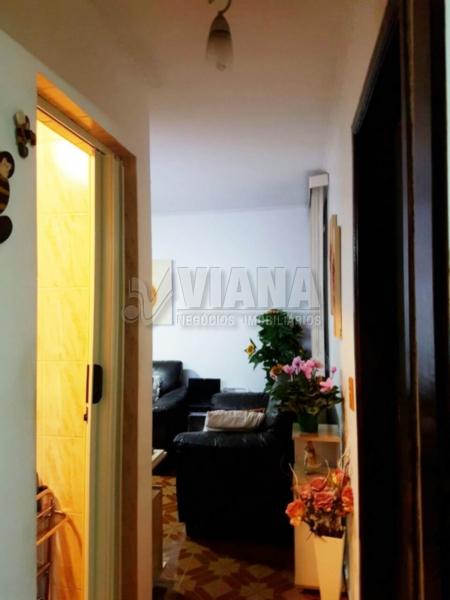 Apartamento à Venda - São José