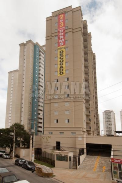 Lançamento - Santo André - Vila Valparaíso