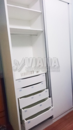 Apartamento à Venda - Vila São Pedro
