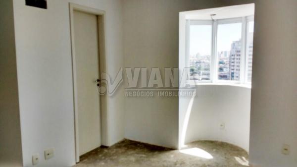 Apartamento à Venda - Casa Branca