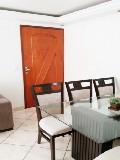 Apartamento - Santo André - Jardim Alvorada