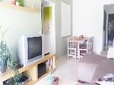 Apartamento - São Caetano Do Sul - Vila Graciosa