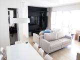 Apartamento - Santo André - Bela Vista