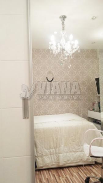 Apartamentos de 3 dormitórios à venda em Bom Retiro, São Paulo - SP
