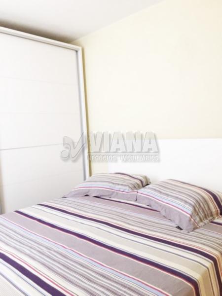 Apartamentos de 2 dormitórios à venda em São José, São Caetano Do Sul - SP