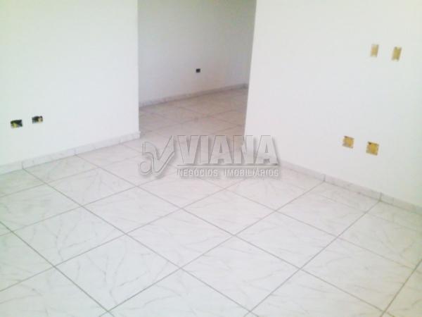 Sobrado de 2 dormitórios à venda em Sacomã, São Paulo - SP