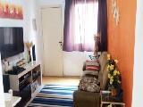 Apartamento - São Bernardo Do Campo - Demarchi