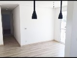 Apartamento - Santo André - Vila Marina