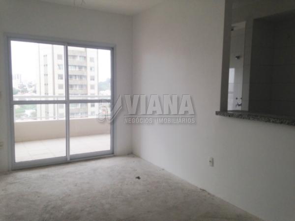Apartamentos de 3 dormitórios à venda em Rudge Ramos, São Bernardo Do Campo - SP