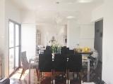 Apartamento - Santo André - Parque Das Nações