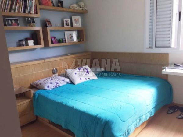 Casa de 2 dormitórios à venda em Jardim São Caetano, São Caetano Do Sul - SP