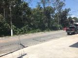 Terreno - Ribeirão Pires - Santa Luzia