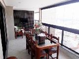 Apartamento - São Bernardo Do Campo - Parque Anchieta