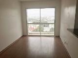 Apartamento - São Caetano Do Sul - Barcelona