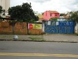 Terreno - Santo André - Centro